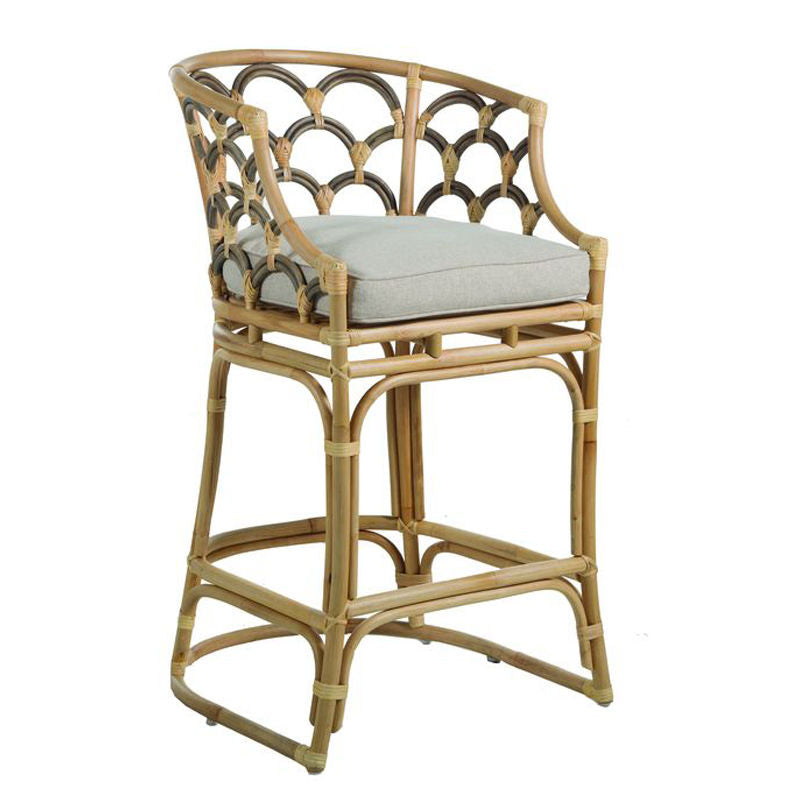 Coralee Bar Stool