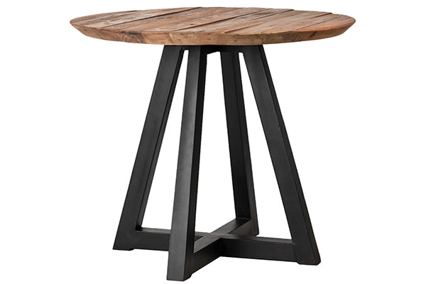 KELLY BISTRO TABLE