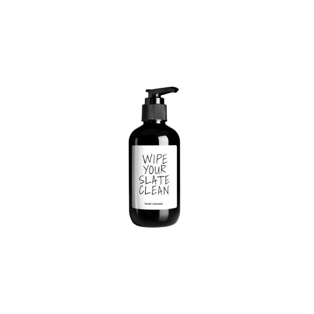 Trapeze-Singapore_Doers-Of-London_Cleanser