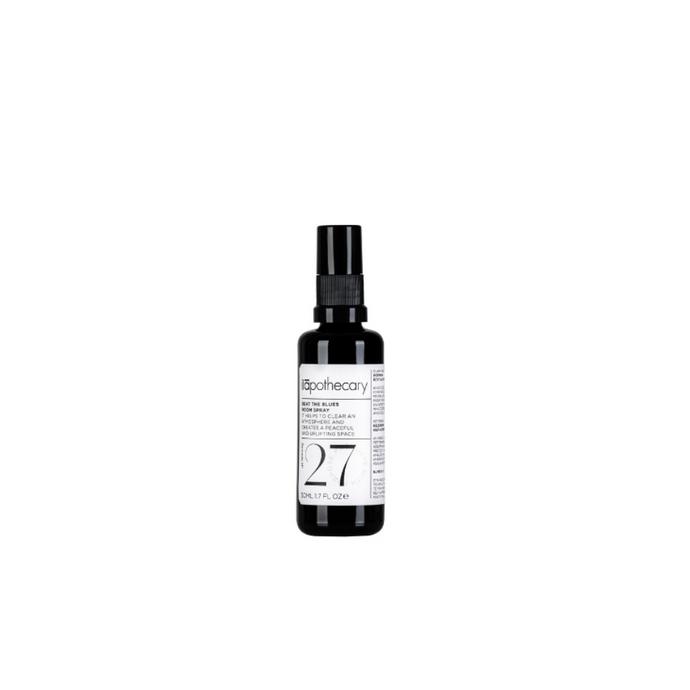 Trapeze-Singapore_Ilapothecary_Room-Spray