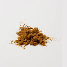 Load image into Gallery viewer, Trapeze-Singapore_Kola-Goodies_Tumeric-Latte-Blend