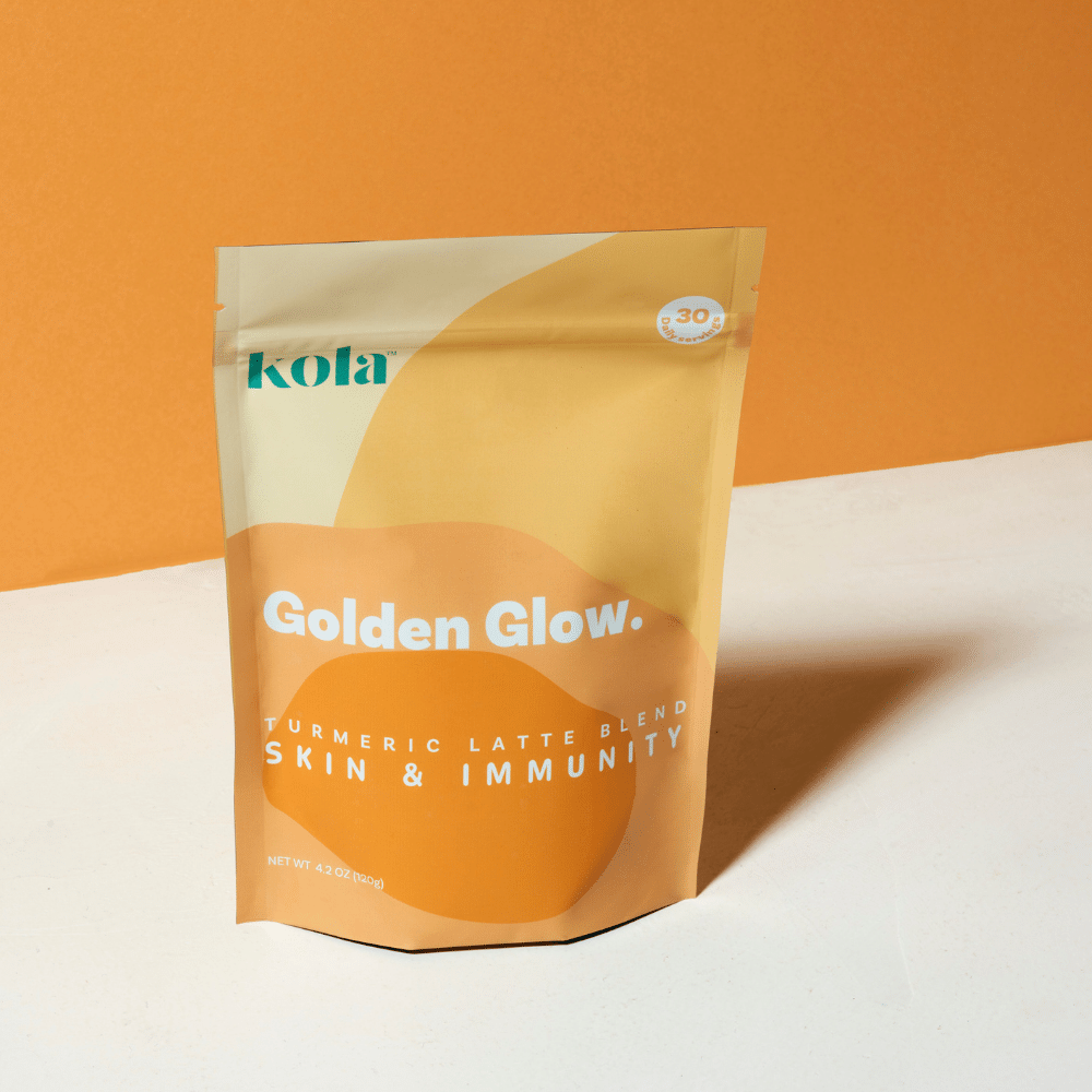 Trapeze-Singapore_Kola-Goodies_Tumeric-Latte-Blend