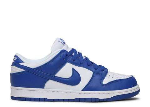 Nike SB Dunk Kentucky