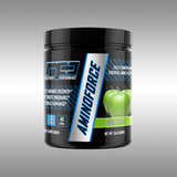 AminoForce - Sour Apple, 30 Servings