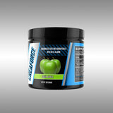 CreaForce - Sour Apple, 60 Servings