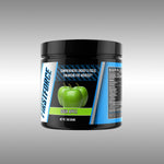 FirstForce - Sour Apple, 40 Servings