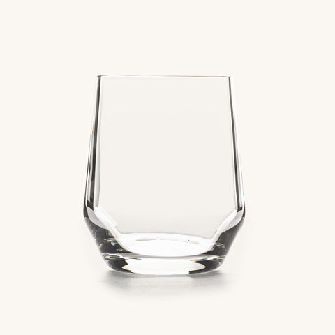 Tanner Goods Wine Glass