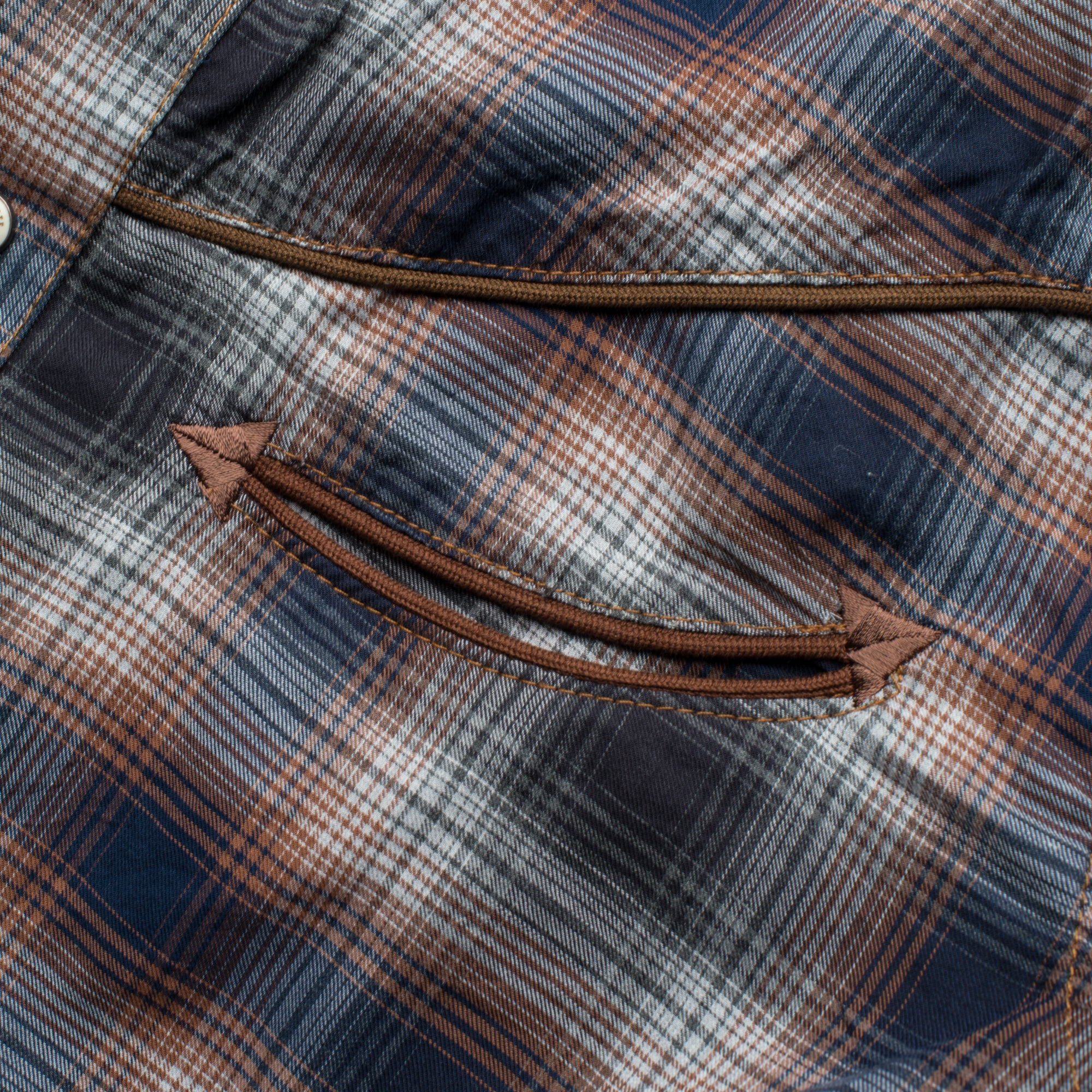 Rambler <span> Plaid </span>