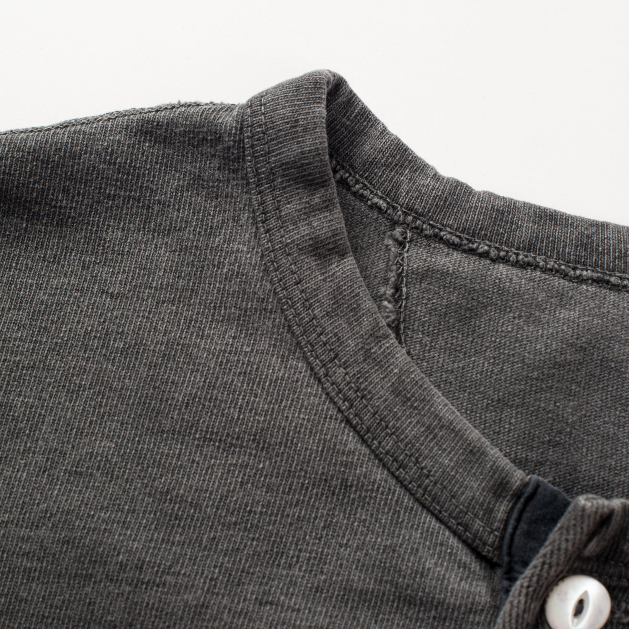 13 OUNCE HENLEY MIDNIGHT Collar