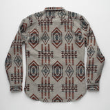 Freenote Cloth | Jepson - Southwestern | $240