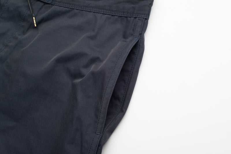 Standard Issue Boardshort <span> Navy </span>
