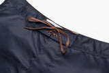 FREENOTE CLOTH | Standard Issue Boardshorts | Navy $150