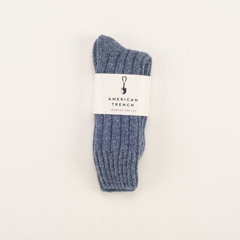American Trench Boot Socks <span>Assorted</span>