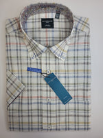 L.CHEVALIER SP.SHIRT