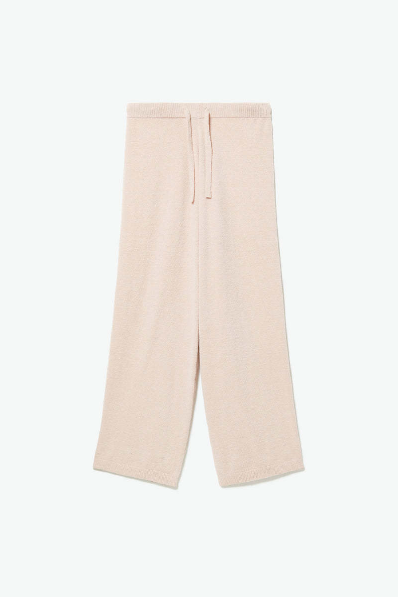 nestwell APALIS - COMFORT WIDE EASY PANTS -