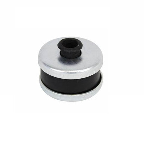 LBG Products Anti-Vibration Rubber Mounts Ceiling Hanger, 110lbs - LBGProducts