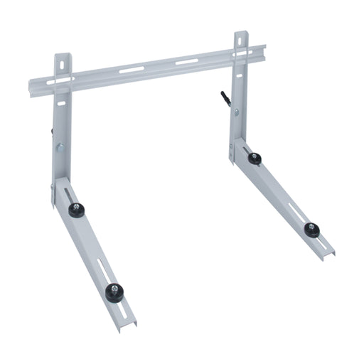 LBG Products Wall Mounting AC Bracket with Cross Bar, Supports 440lbs - LBGProducts