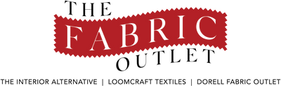 The Fabric Outlet