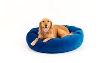 Load image into Gallery viewer, Royal Pet Bed