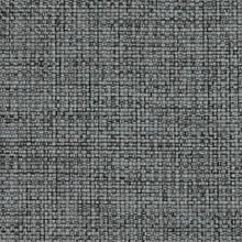 Load image into Gallery viewer, Swatch Caliber - Performance Basket Weave