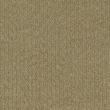 Load image into Gallery viewer, Swatch GEO - Herringbone Suede