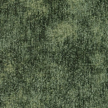 Load image into Gallery viewer, Swatch Prime - Crushed Velvet