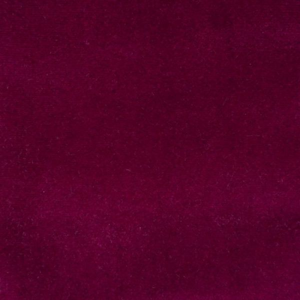 Sorrento - Performance Faux-Mohair Velvet