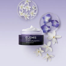 Load image into Gallery viewer, Elemis Peptide4 Plumping Pillow Facial