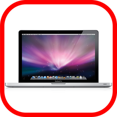 Macbook Pro Unibody repair services