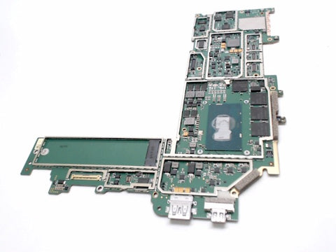 Microsoft Surface Pro 4 Motherboard Repair Services