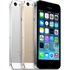 Apple iPhone 5S repair