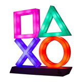 PLAYSTATION ICONS LIGHT XL