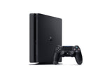 Sony PlayStation 4 Slim (PS4)