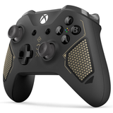MICROSOFT XBOX ONE OFFICIAL LIMITED EDITION WIRELESS CONTROLLER WITH BLUETOOTH - RECON TECH
