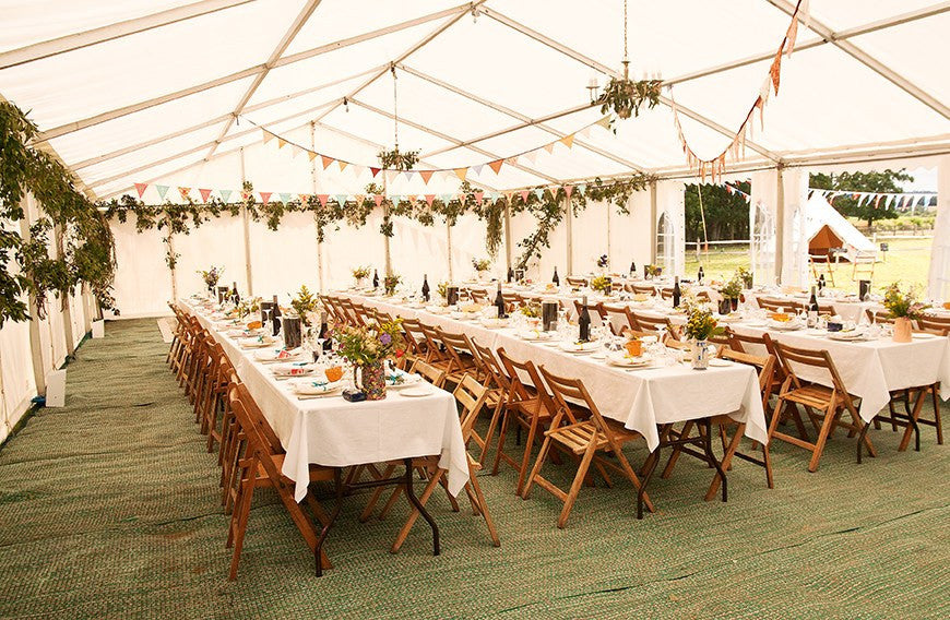 Airbnb For Wedding Venues Is In Nz Orchid Grove
