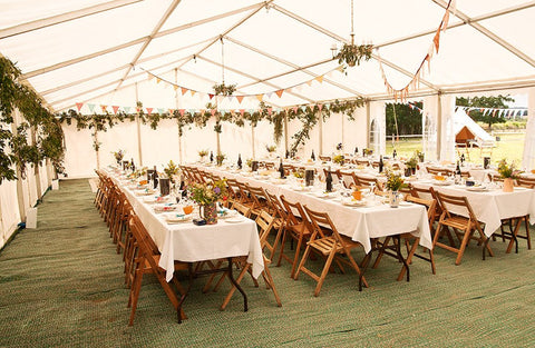 Sign Up To The Backyardweddingsconz Save Your Favourite Venues And Keep Date Of New Ones Being Added