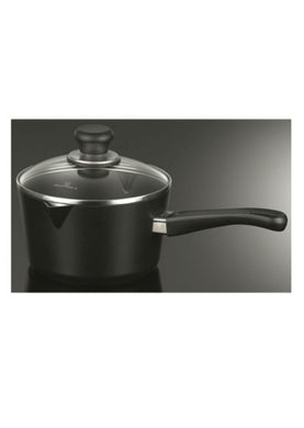 Scanpan Induction+ 18cm/1.7L Saucepan