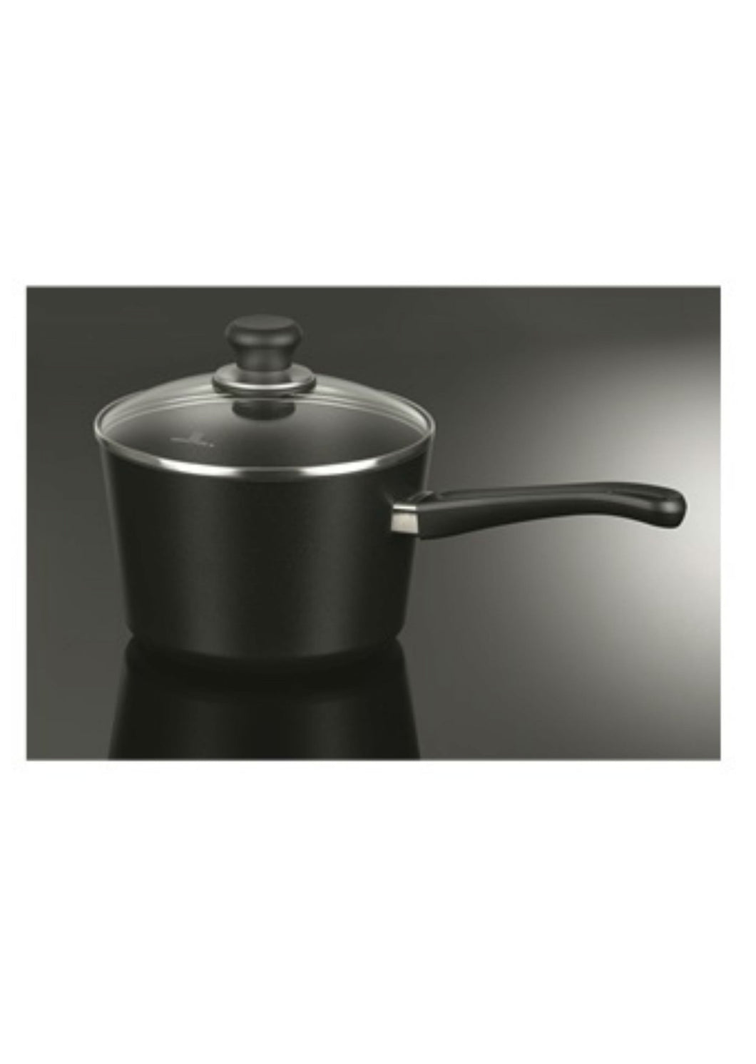 Scanpan Induction+ 20cm/3.0L Saucepan