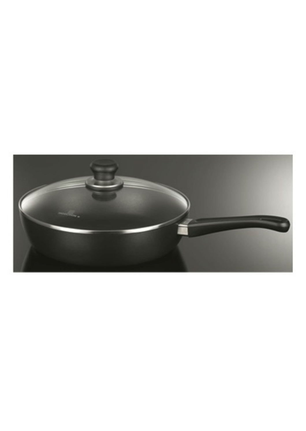 Scanpan Induction+ 28cm Sauté Pan