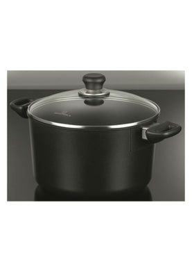 Scanpan Induction+ 26cm/6L Tall Dutch Oven