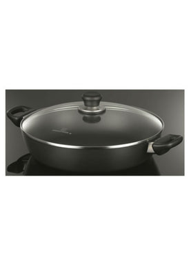 Scanpan Induction+ 32cm Chef Pan