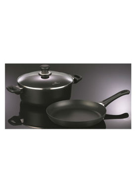Scanpan Induction+ 2 Piece Set