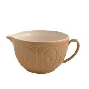Mason Cash Original Batter Bowl 2ltr