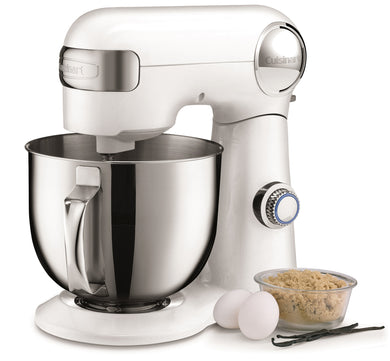 Contribute Towards Cuisinart Precision Master Stand Mixer