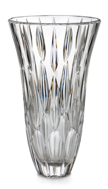 Marquis by Waterford Rainfall Vase - 23cm