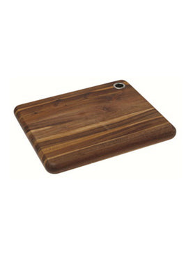 Peer Sorensen Long Grain Cutting Board - 27cm