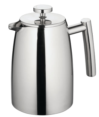 Avanti Twin Wall Coffee Plunger - Modena