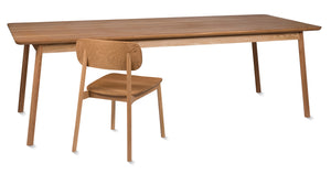Citta Design Radial Dining Tables