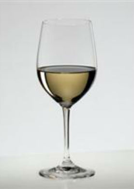Riedel Vinum Chardonnay Glass - Box of two