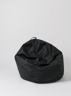 Citta Design Atlantic Bean Bag
